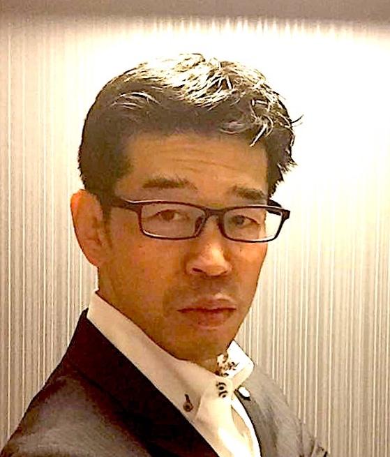正しく明るい健康道のお店<br>(ファスティングマイスター学院横浜とつか支部)