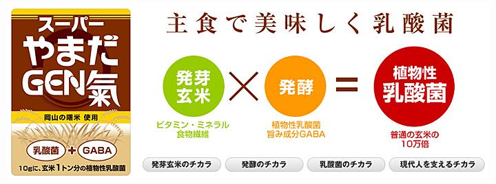 yamada20150410-1